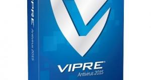 Vipre Antivirus Download