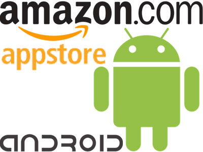 amazon-app-store-download-03