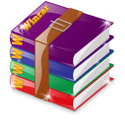 Download WinRar software