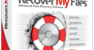 data recover my files download