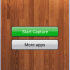 screenshot software download