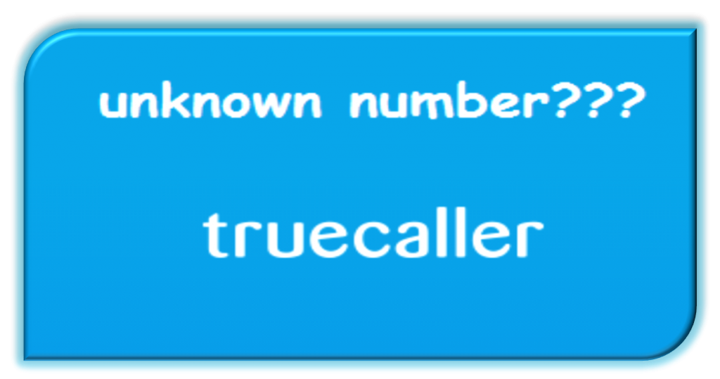 Truecaller App download
