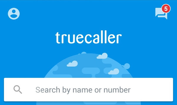 Truecaller See Who Is Calling - Truecaller App download
