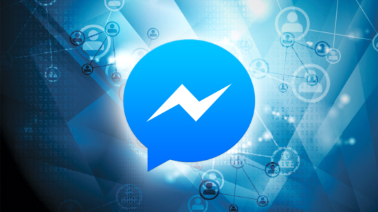 Facebook Messenger download for free