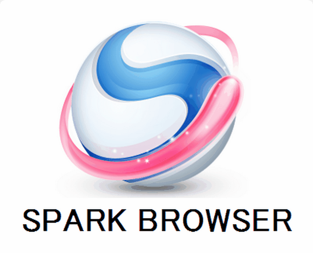 Download Baidu Spark Browser 2019 Full And Free