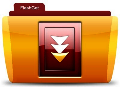flashget download for windows 7