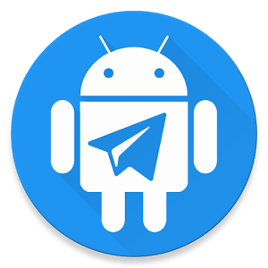 telegram software app download for android PC telegram software app download for android PC telegram software app download for android PC telegram software app download for android PC
