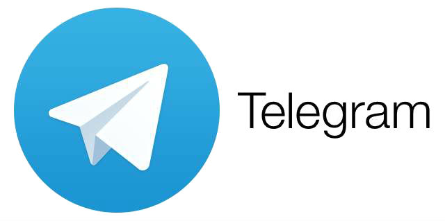 telegram software app download for android PC
