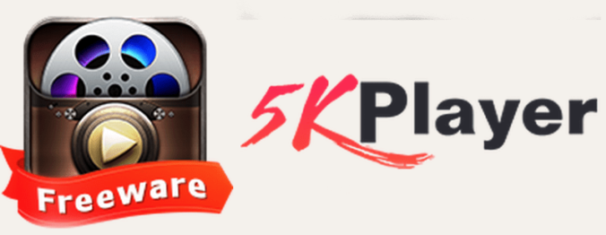 5kplayer download 5k player download for windows 5kplayer download for mac