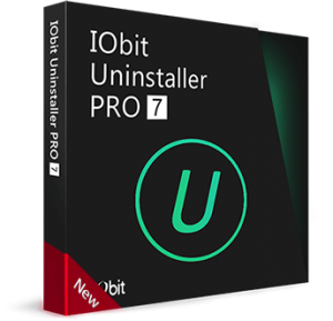 iobit uninstaller pro download