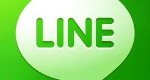 line software download