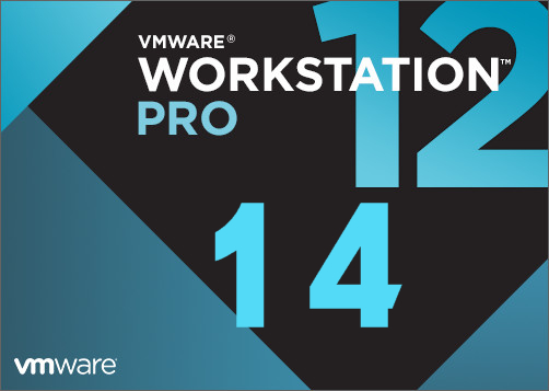 VMware Workstation Player 14 Download