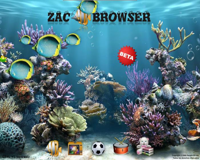Zac Browser Download  for Autistic Children  Zac Browser Download  for Autistic Children