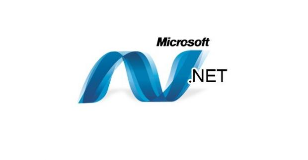 net framework Download