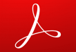 PDF Software Download Free Adobe Acrobat Reader