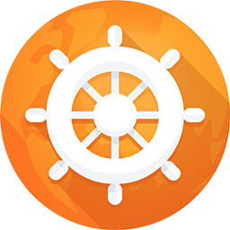 avast browser download