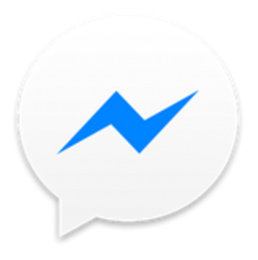 lite messenger download