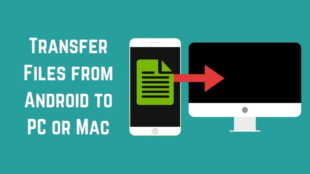 Android Transfer for PC To Mobile Transfer