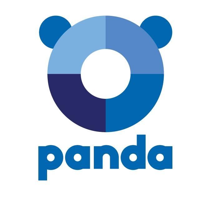 panda antivirus download