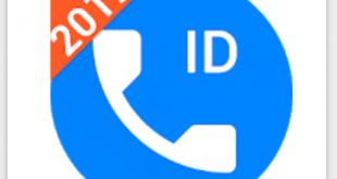 show caller software download