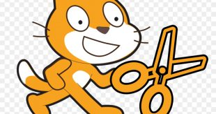scratch software download