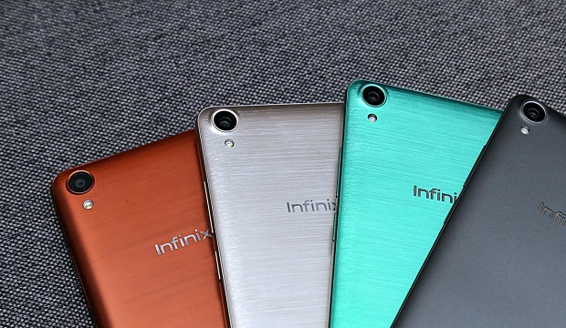 infinix Note PC Suite Download For all versions For PC