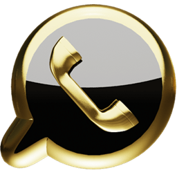 Download WhatsApp Gold App