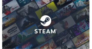 Steam Download Free Windows 10